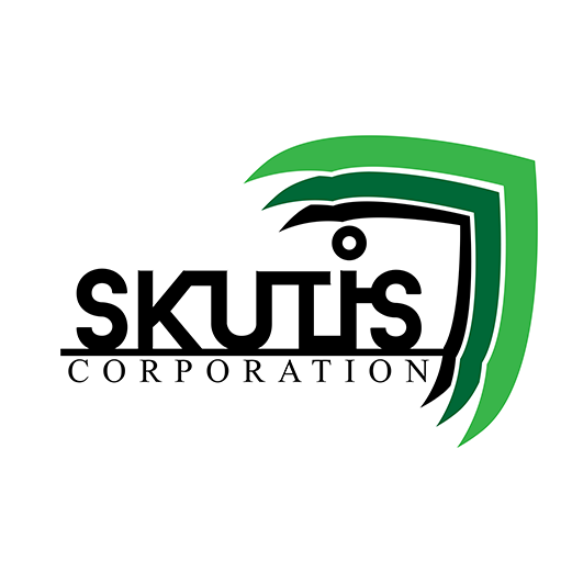 Skutis Corporation