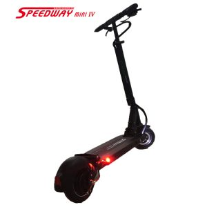 Speedway mini 4 from behind 300x300 - Get A Greener Life With The New Speedway Mini IV